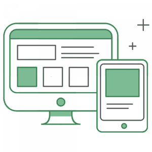 Zöld marketing tanácsadás