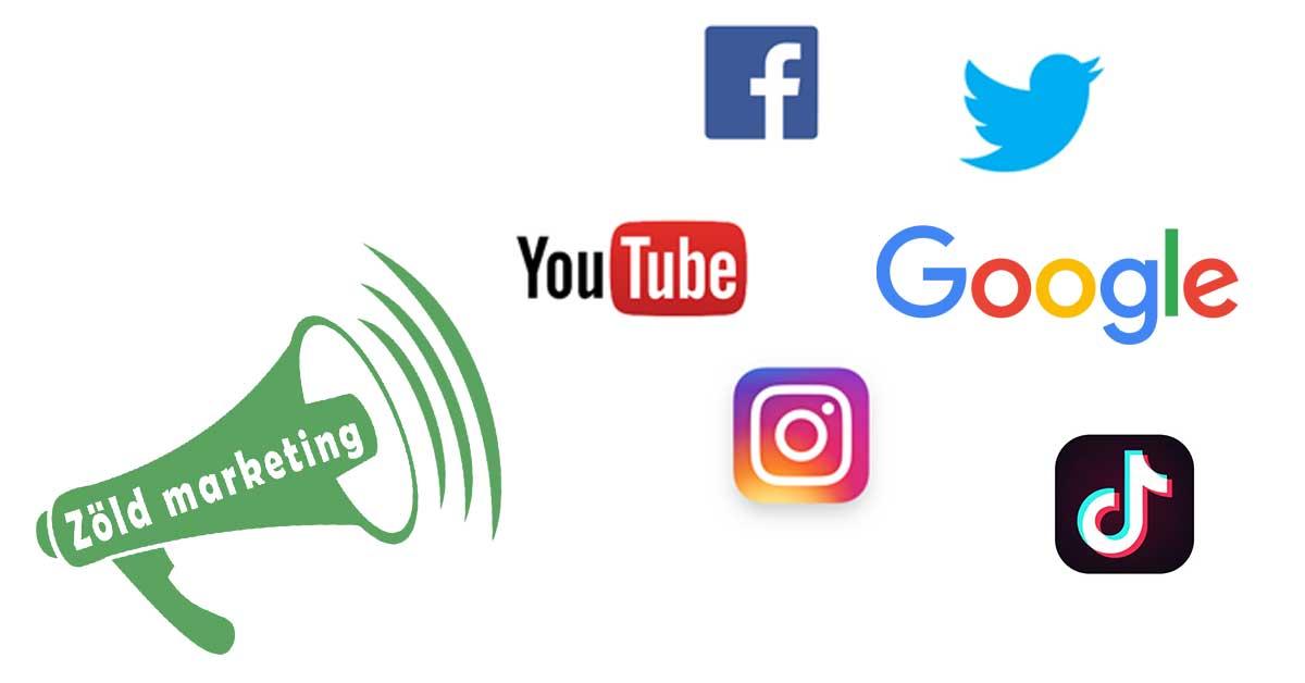 Közösségi média marketing árak