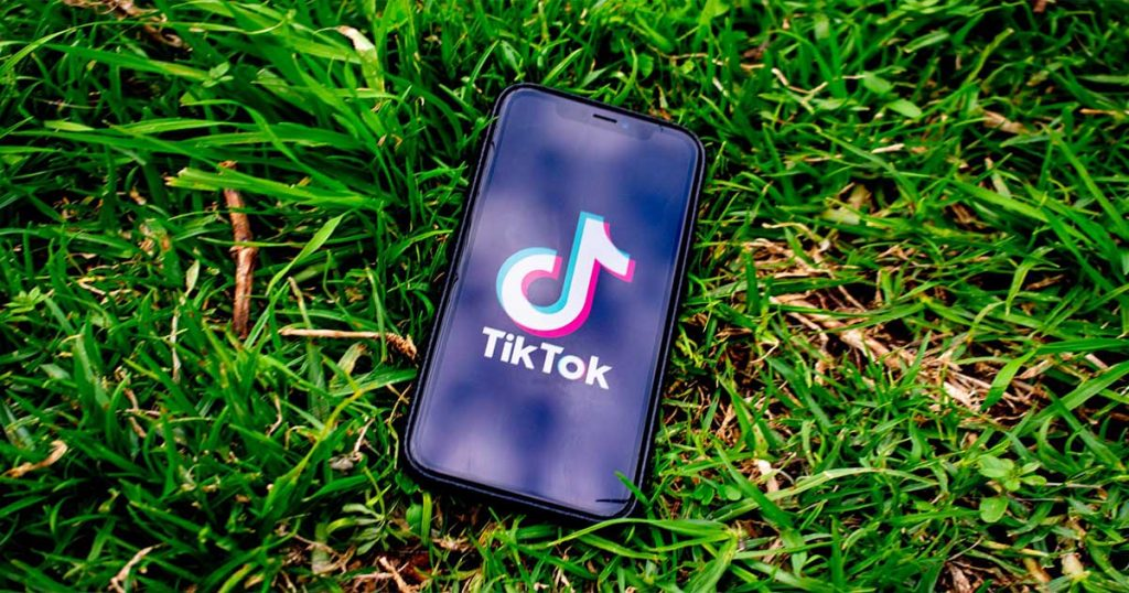 tiktok-zöld-marketing